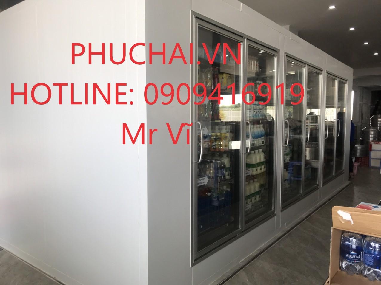 phuchai