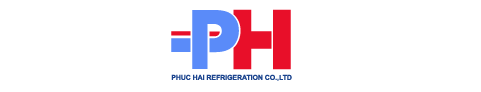 Công ty TNHH cơ điện lạnh Phúc Hải